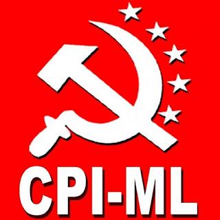 cpi-ml-protest-and-burn-modi-statue-on-25