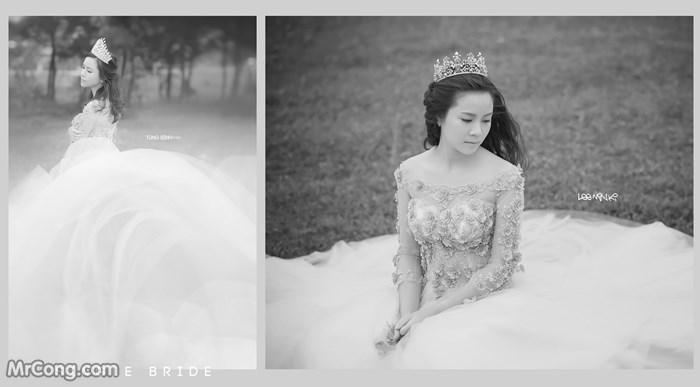 Image Girl-xinh-Viet-Nam-by-Pham-Thanh-Tung-Phan-2-MrCong.com-020 in post Những cô gái Việt xinh xắn, gợi cảm chụp bởi Phạm Thanh Tùng - Phần 2 (510 ảnh)