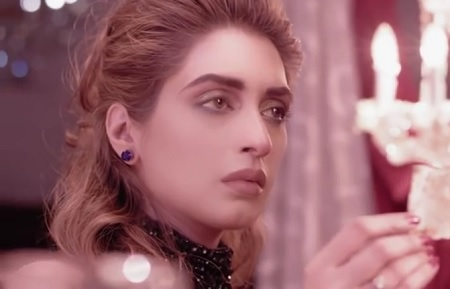 New Pakistani Songs 2016 Koi Rokay Na Mujhay By Farhan Saeed Latest Music Video