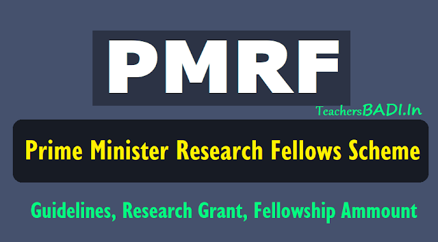 pmrf prime minister research fellows scheme guidelines,pmrf research grant,pmrf fellowship ammount,pmrf fellowships,pmrf prime minister research fellowship scheme,pmrf selection procedure,pmrf eligibility criteria