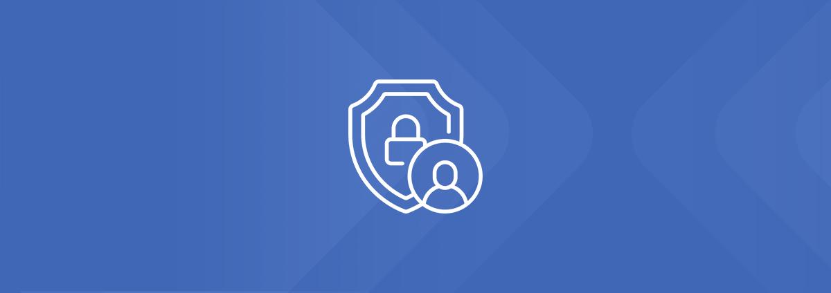 Kebijakan Privasi Blog Pojok Edukasi