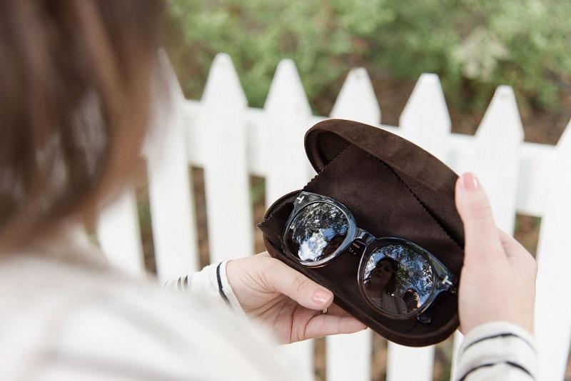 0398ac41f Veja os melhores locais para comprar óculos escuros em Florença