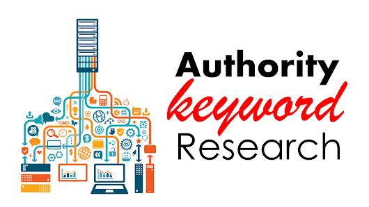 How to find keyword related article, forum, blog sites