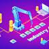 Empresas buscam inovar diante do cenário industrial 4.0