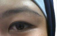 Talkative Tya - Indonesian Beauty Blogger: [REVIEW