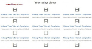 earn-from-youtube-videos-view