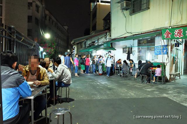 15528329619 de4b65e508 z - 【台中深夜食堂專輯一】台中44家營業到11點的餐廳