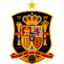 Spain National Football Team Nickname