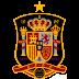 Spain National Football Team Nickname