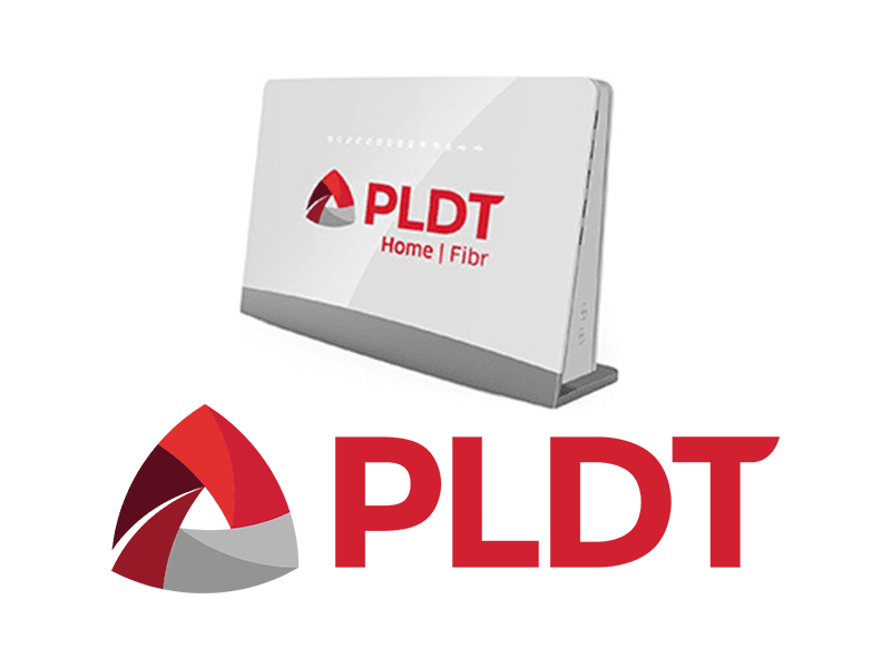 PLDT Announced That General Santos City Is Now A Fibr City!