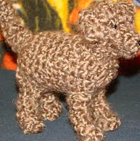 http://www.ravelry.com/patterns/library/cuddles-the-dog