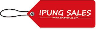 logo-ipung-sales-com