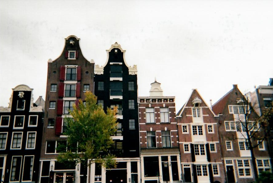 8 things no one ever tells you about living abroad amsterdam film