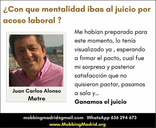 """Lee completa esta ENTREVISTA , experiencia vivida por Juan Carlos Alonso, en el ámbito de la """"Hostelería"""", como METRE de profesión"""