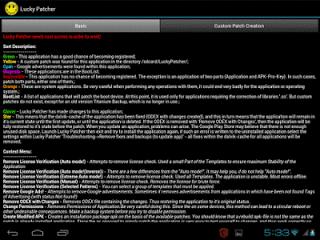 screnshot-2-lucky-patcher-apk-download-v-6-1-1.png