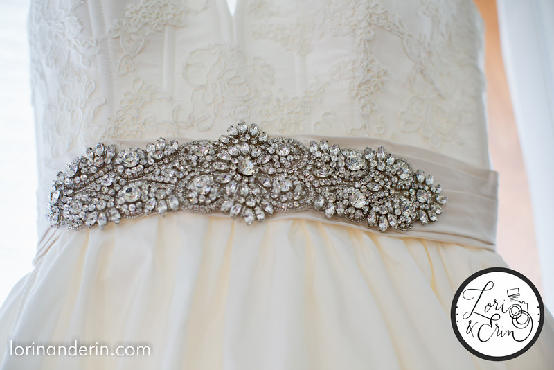 Bling Belt This Is Perfect For A Dress That Doesnt Have Lot Of To It Like The Lace Pictured Here Add Amount