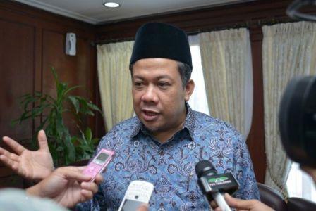 Jokowi Beli Motor Chopper, Begini Respon Fahri Hamzah