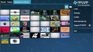 Download PPSSPP Gold – PSP emulator Apk Full Version