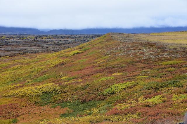 Islandia Viti 01