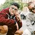 Pra quebrar o Spotify: J Balvin e Bad Bunny anunciam disco em conjunto
