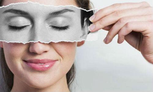 d6603a8c76 Τα μάτια μας είναι τα πιο πολύτιμα αισθητήρια όργανά μας. Για την ακρίβεια  είναι η πόρτα που μας επιτρέπει να αντιληφθούμε τον φυσικό κόσμο των ...