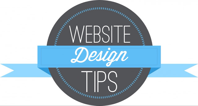 Website Designing Tips: How to Attract More Visitors To a Website