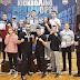 """KBS Radnički Lukavac sa 8 takmičara donosi 9 medalja """"Prnjavor open 2018"""""""