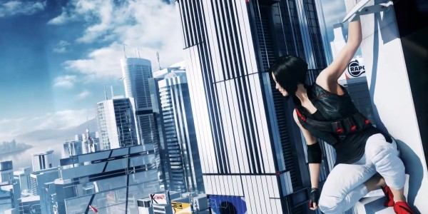 Mirrors-Edge-2-PC-Game-Free-Download