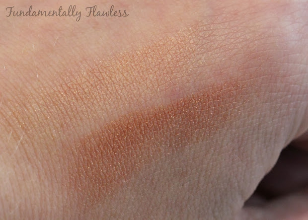 Sun Bunny Bronzer by Too Faced #14