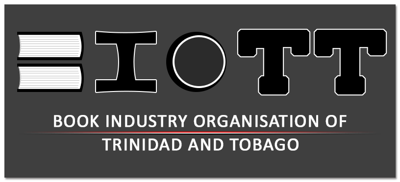 Book Industry Organisation of Trinidad and Tobago