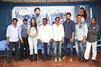 Bichagada Majaka Press Meet   Neha Deshpande with star Cast 11 March 2017 010.JPG