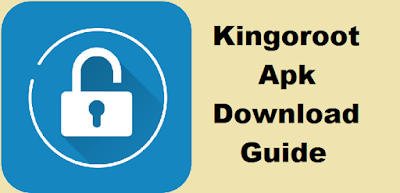 Kingoroot Apk Download