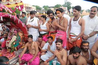 ujjain-god-mahakal
