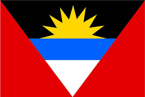 Brief History Of Antigua and Barbuda - Historynations,com