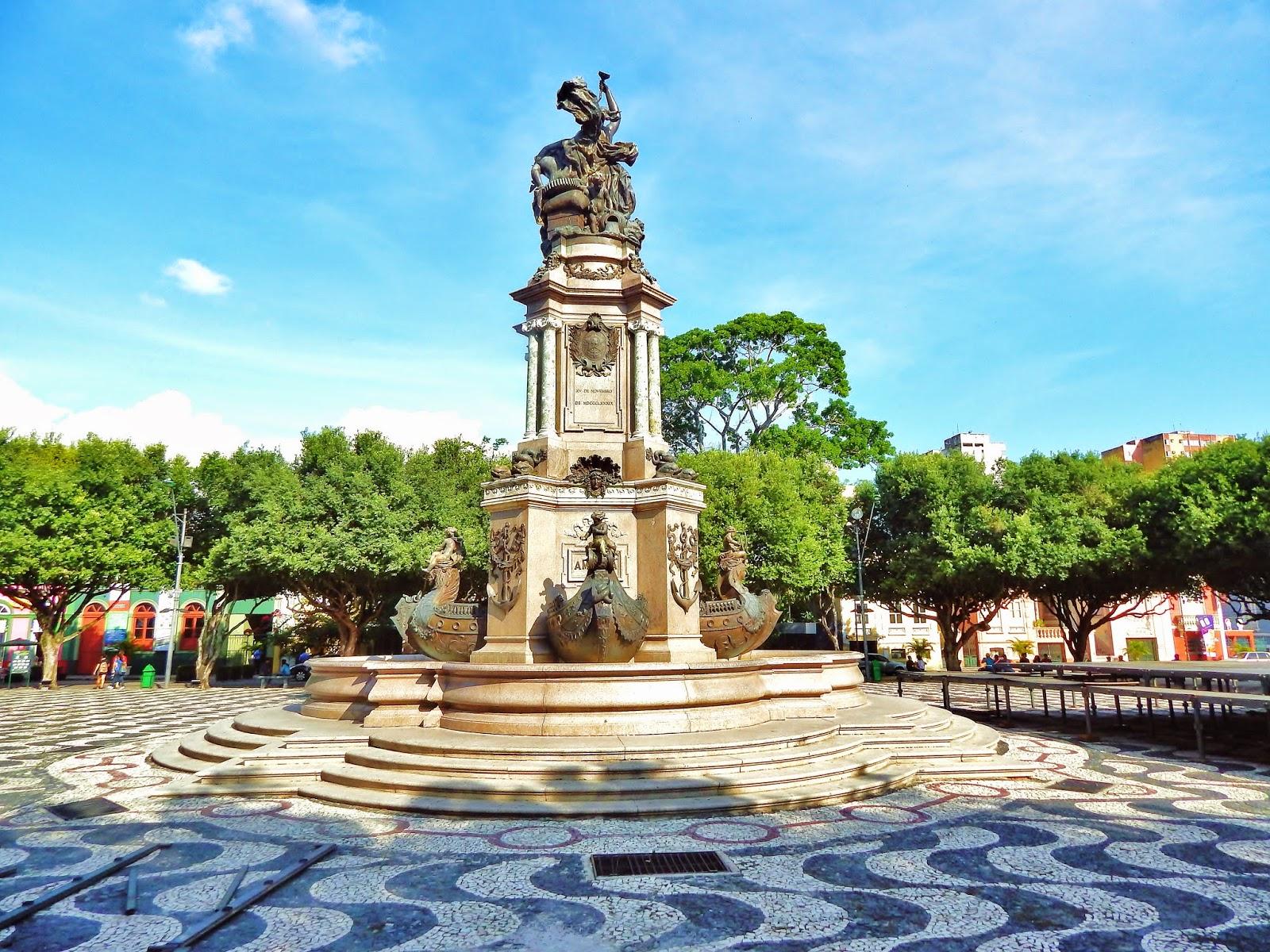 http://semdivisas.blogspot.com.br/