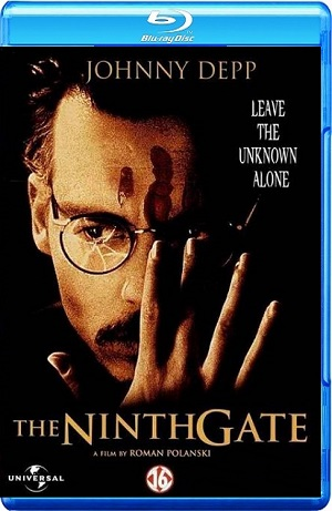 The Ninth Gate BRRip BluRay Single Link, The Ninth Gate BRRip BluRay 720p Watch Online, The Ninth Gate BRRip 720p Full Movie, The Ninth Gate BluRay 720p Free Download, Download The Ninth Gate BRRip