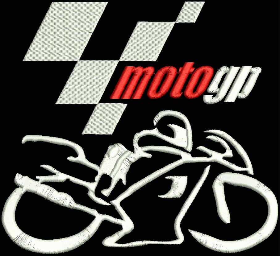 motogp logo logo 22. Black Bedroom Furniture Sets. Home Design Ideas