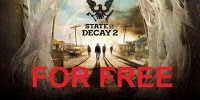 How To Download And Install State Of Decay 2 Codex On Pc