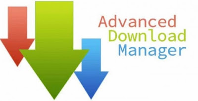 logo Advanced Download Manager