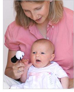 รวบรวมเรื่องราวการเลี้ยง การดูแล เด็กอ่อน เด็กทารก เด็กแรกเกิด การเลี้ยงลูกด้วยนมแม่