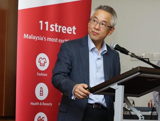 Rakyat Malaysia Berbelanja Untuk Perkara Penting Sahaja