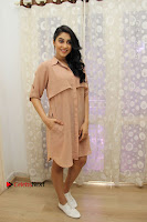 Actress Regina Candra Pos at Lejeune Skin Clinic & Hair Transplant Centre Launch .COM 0033.jpg