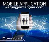 download aplikasi warungjamtangan