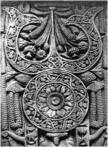Image result for srivatsa bharhut