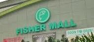 Fisher Mall Cinema