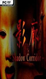 Kageroh Shadow Corridor - Kageroh Shadow Corridor-PLAZA