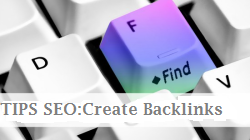 [TIPS SEO] Content SEO Friendly & Create Backlinks