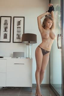 Sexy Hairy Pussy - Viola%2BBailey-S01-028.jpg