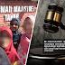 'Acik tak suka makan sumber haram' - Cakap tak serupa bikin, pemilik rumah sewa aniaya 4 pelajar UiTM Tapah tewas di mahkamah