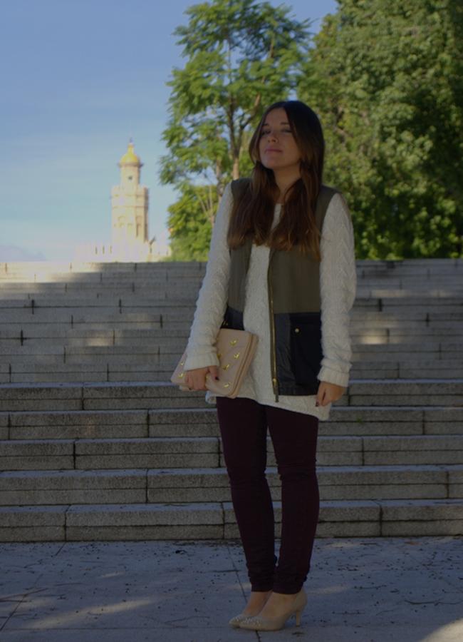 street_style-sevilla